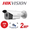 2MP HIKVISION EXIR ULTRA LOW LIGHT VARIFOCAL LENS 2.8MM-12MM MOTORISED BULLET CAMERA DS-2CE16D8T-AIT3Z-2.8-12MM