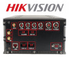 8CH VIDEO 8CH AUDIO HIKVISION DVR MOBILE iDS-9008HMFI-N