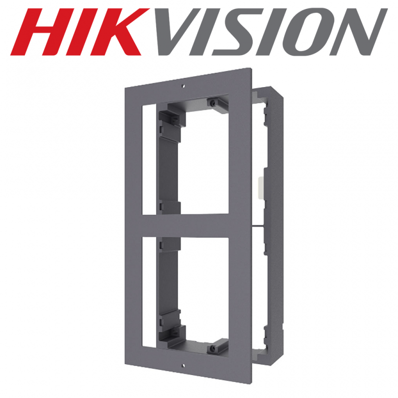 HIKVISION 2ND VIDEO INTERCOM BRACKET DS-KD-ACW2