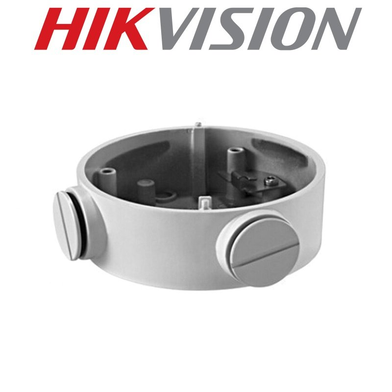HIKVISION DOME CAMERA DEEP BASE DS-1260ZJ