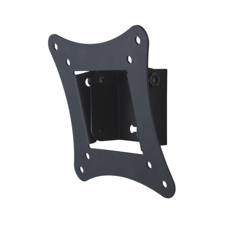 TILT MONITOR MOUNT BASIC HAY-VESA13-30 FOR MONITOR SIZE OF 13''- 43''